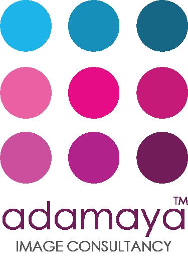 Adamaya